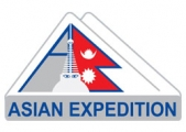 Asian Expedition Pvt. Ltd.